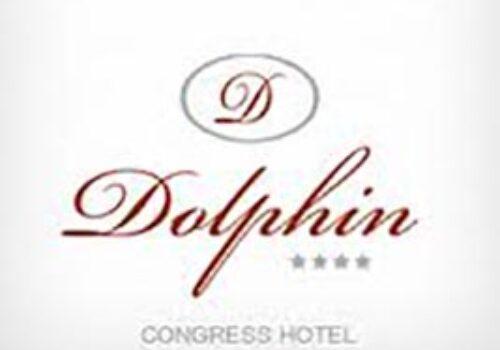 Hotel-Dolphin-200