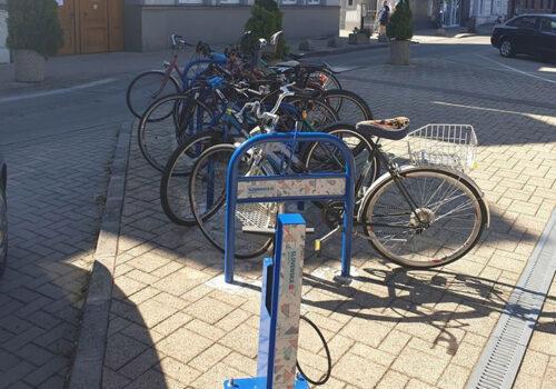 Parkovanie-cyklo-msu