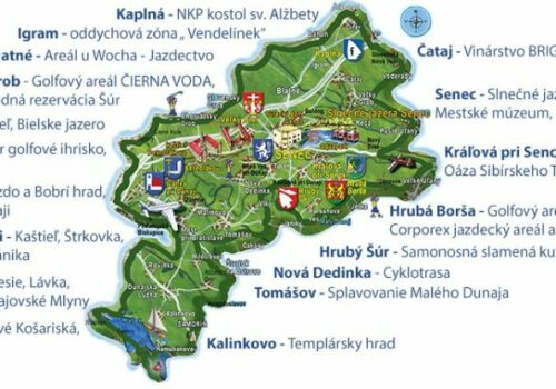banner_maparegion
