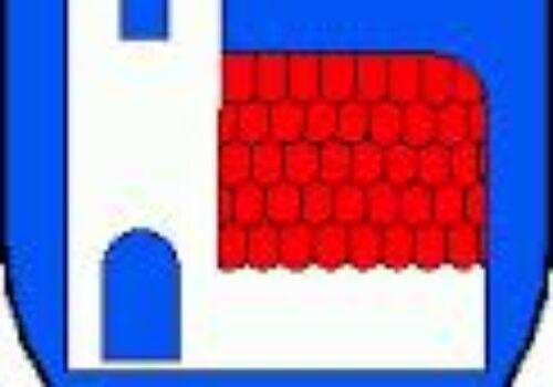ivanka-pri-dunaji